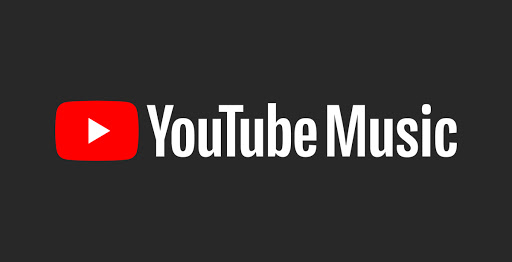 YouTube Music App Review - Gadget O Geeks - Latest Gadgets & Tech News
